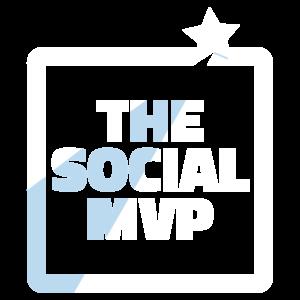 Thesocialmvp-logo-01