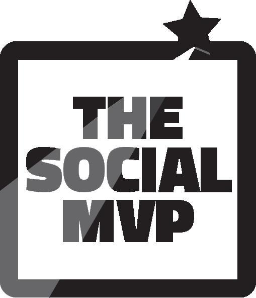 The Social MVP
